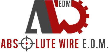 Absolute Wire EDM
